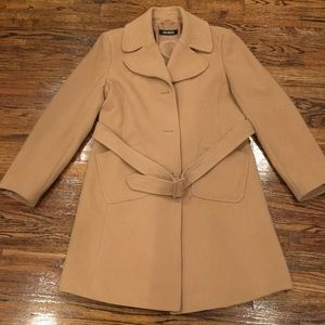 Guess Pea Coat/ Long Coat